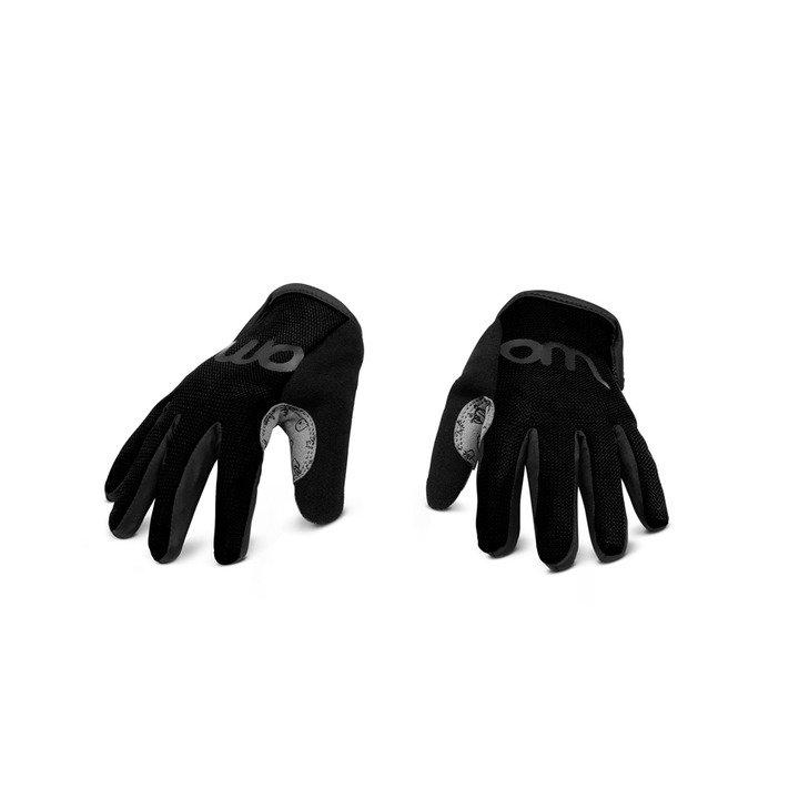 TENS Bike Gloves