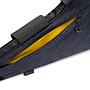 SLOFF Frame Bag 3