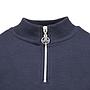 SEPPADO Langarm-Jersey/front_detail