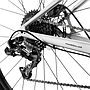 woom OFF AIR 4_derailleur