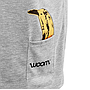 BANANA POCKET T-Shirt_detail