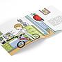 woom EIN BESONDERES GESCHENK Kinderbuch_02