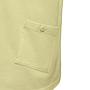 TEAM SQUIRREL T-Shirt_04_details