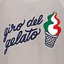 GIRO DEL GELATO Tank Top_02_logo