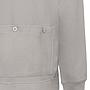 MY FIRST BIKE Sweater_pocket