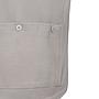 MY FIRST BIKE T-Shirt_04_pocket