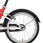 SNAP Steckschutzbleche_mounted_rear
