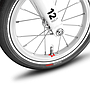 woom 1_tire