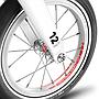 woom 1_wheel