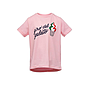 GIRO DEL GELATO T-Shirt