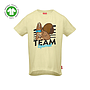T-Shirt TEAM SQUIRREL