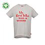 MY FIRST BIKE T-Shirt