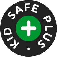 kid-safe-plus.png
